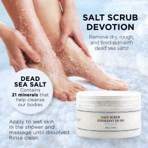 https://www.ebay.com/itm/Vivo-Per-Lei-Body-Salt-Scrub-Exfoliant-with-Dead-Sea-Minerals-to-Make-Every/313254511242?epid=1720320540&hash=item48ef6c828a:g:FYEAAOSw1ZZfg3Pl