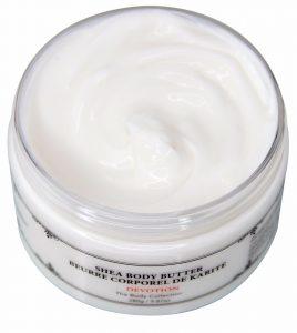 https://www.ebay.com/itm/Vivo-Per-Lei-Shea-Body-Natural-Pure-Unrefined-Butter-For-A-Soft-Skin-Devotion/114375030249?epid=691213938&_trkparms=ispr%3D1&hash=item1aa14875e9:g:klwAAOSw-tFa-y9k:sc:ShippingMethodStandard!33647!US!-1&amdata=enc%3AAQAFAAACgBaobrjLl8XobRIiIML1V4Imu%252Fn%252BzU5L90Z278x5ickkAgU0umhwUTmgTFbE5cu7zUFt9FBONN6H5A0r%252FDmqBcv68VFlEJWBTz2LWAFXOdv5cf81zvFfqWdHMObqawVWnDfMsx5VPCYm4ZSlAoK3CX8oDc9MVFUnjmOtIZJQz5TdpcCvHVnXHxsSXe5BGWaasFjyWk7Z6KSjCI06eWwJqJs9Izt4kYWIxY9Qh2e1a4KHf7VhcvqUUhD6pa2UUFudH0lMUFQBI%252B0AnrflH1pbR3gpvjM0VvsraXqit4Kyd2oy0UpPFVRrk4cTYIXVL4PhorZ6ijGW4M8L7Jy0wOalQ8JG%252BYmUhT1CNpbbPGPFzAHdxxkYYBGoWXz8XomZB45YE21PKoHKLllppailiYb4cIM8RgDn8i0c1FRIl0KTBdAIJYgdb17TOkE2cs7QERZyNlFC%252B6hGdRZU9CfNXdZIx27%252F0IVkIn5LNMxULgvYOU%252F0fP30xK0ZjHQLU8fyIwUWMeutap%252Bu66wYdFFdaQrKsA2ZACYQgLdXAflAkn86sQyCJYtUsG%252FCGDZePmaFVfRRQYyRoO1OqyXhk2wtsYJyT%252F39CPI9eV1Hs7u3oTX96GvTMUYUyV4S9%252B%252BUoQnv9FRYNtsbUzj7zaEO0l8MfdlBA2o2Jep5NihNAKpBg15e2KIVUMTAj%252FLTUSMOJkL%252FgjIQEzYH3s5q%252FMf8fh9HrlXymITcVZiMlpWzwxRe%252FywOqPfApqD8ujKa0u0CcApSZpDqb3VtNdZQysmNw2CRtLHwJkzsr8kpb1vl5h1tNgZj1PmiWARQa4i0Pm2VBc6YiMf12MfXORz%252FkcGQBYQNoXR9E2E%253D%7Ccksum%3A114375030249bd922d2bd00045ce92d26763b670ce3c%7Campid%3APL_CLK%7Cclp%3A2334524